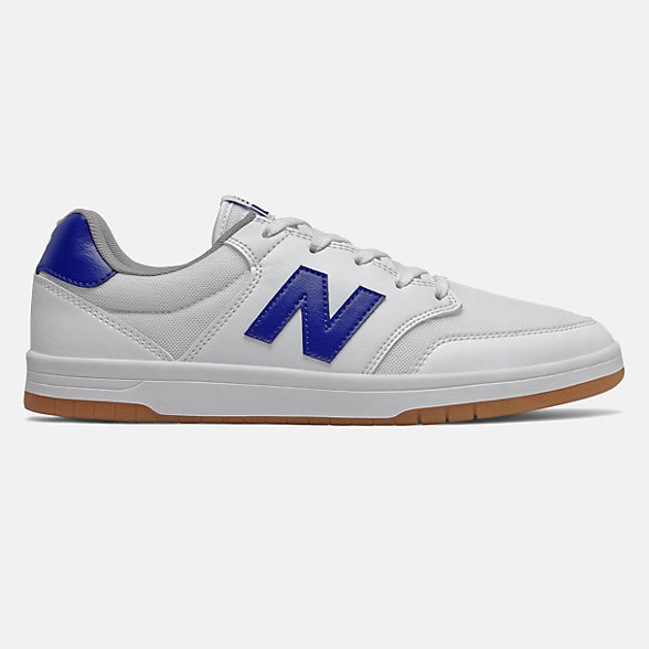 New Balance All Coasts 425, AM425WHB