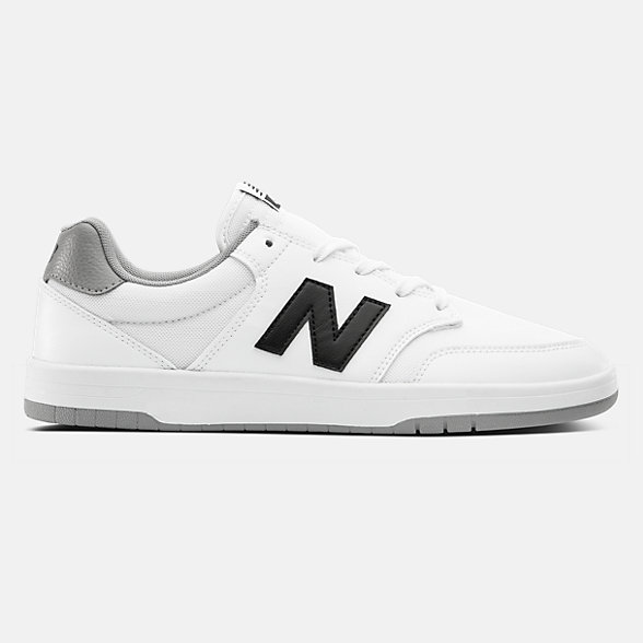 NB All Coasts 425, AM425WWB