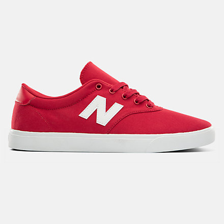 New Balance All Coasts 55, AM55BLG image number null