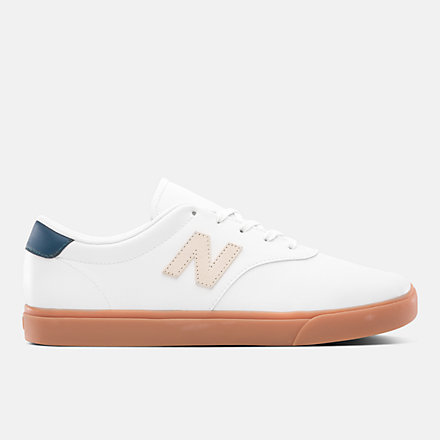 New Balance AM55, AM55CWG image number null