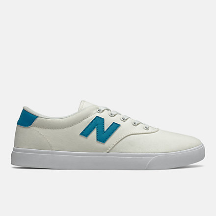 New Balance All Coasts 55, AM55DAL image number null