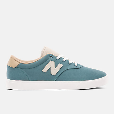 New Balance AM55, AM55DPS image number null