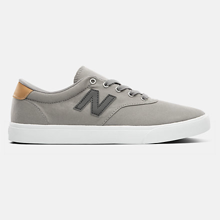 New Balance All Coasts 55, AM55GYT image number null