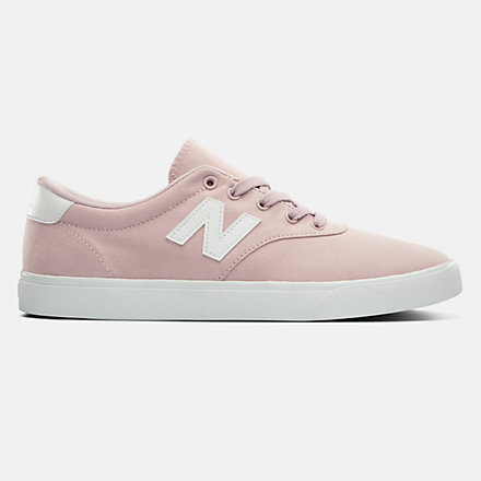 New Balance All Coasts 55, AM55PNK image number null