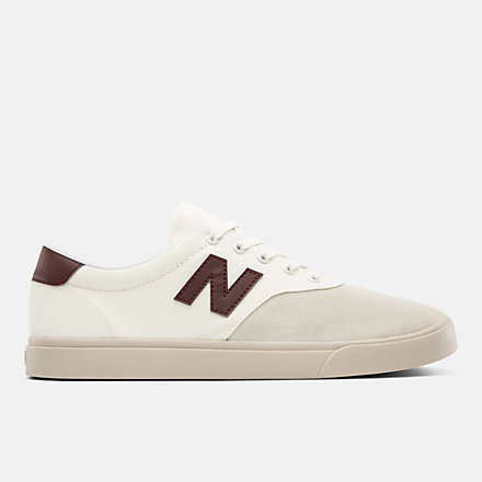 New Balance New Balance All Coasts AW55, AM55TRB image number null