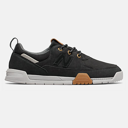 New Balance All Coasts 562, AM562BBG image number null
