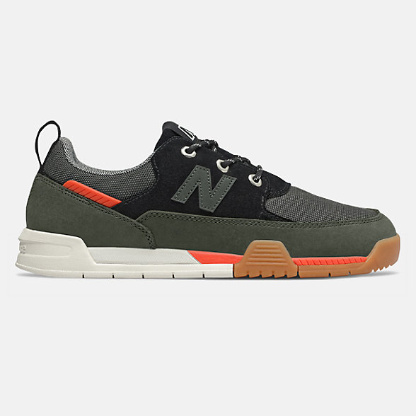 New Balance All Coasts 562, AM562HNT