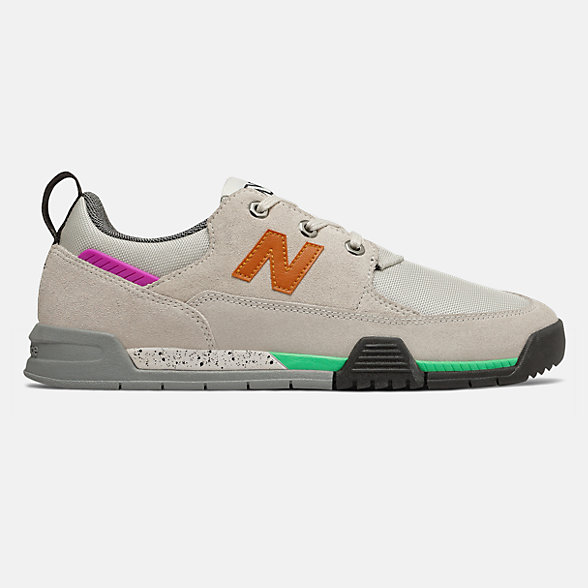 New Balance All Coasts 562, AM562SLT