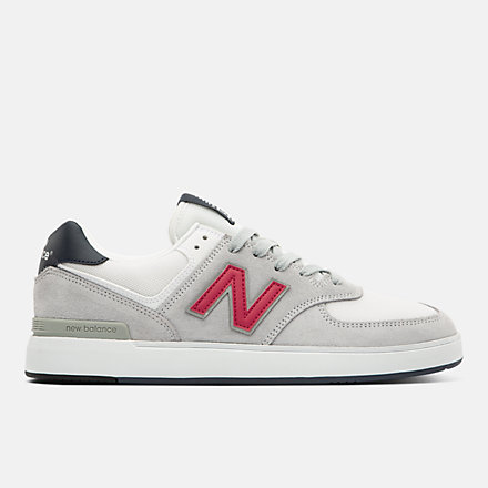 New Balance New Balance All Coasts AM574, AM574AGS image number null