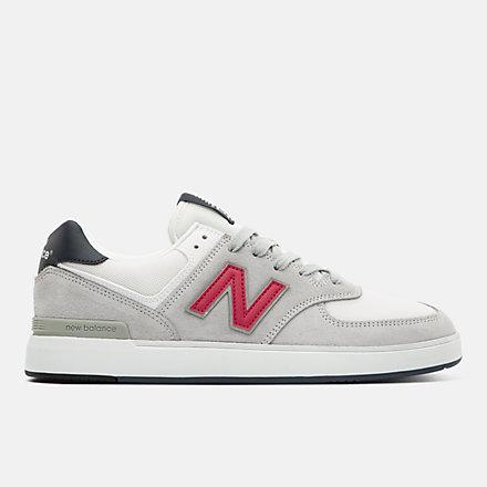 chaussures new balance femme