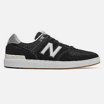 Sneaker New Balance All Coasts 574