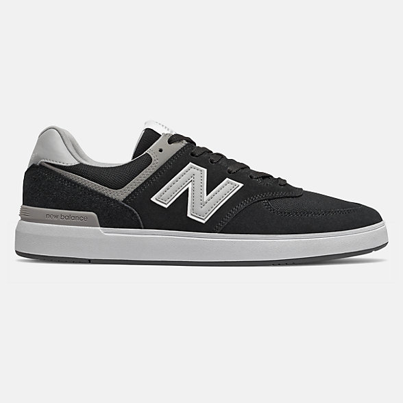 New Balance All Coast 574, AM574BLS