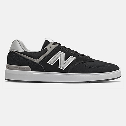 New Balance All Coast 574, AM574BLS image number null