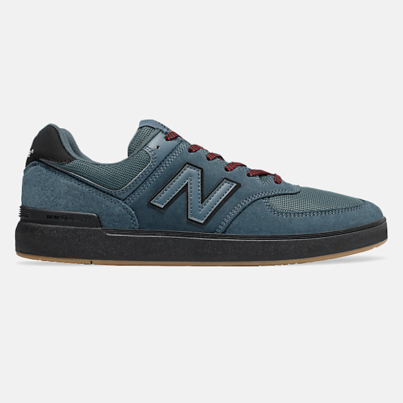 New Balance All Coasts 574, AM574BNY