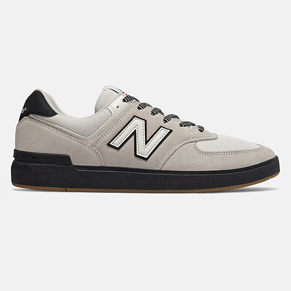 New Balance All Coasts 574, AM574BTN