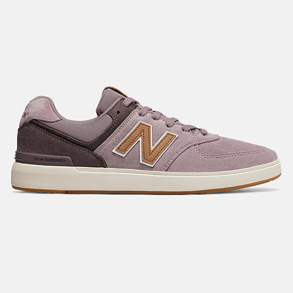 New Balance AM574, AM574CPR