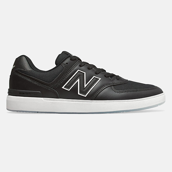 New Balance All Coasts 574, AM574DSP