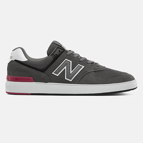 New Balance All Coasts 574, AM574GIC