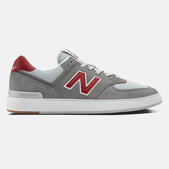 New Balance All Coast 574, AM574GRD