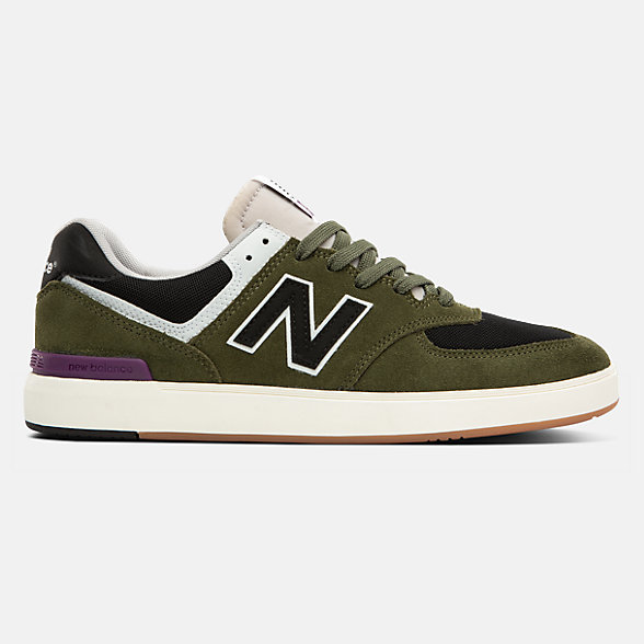 New Balance All Coasts 574, AM574HOS