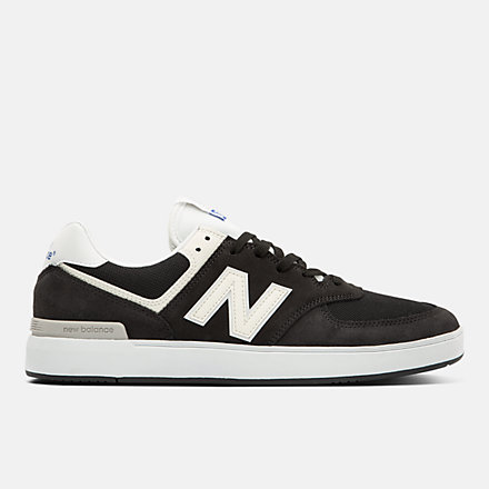 New Balance All Coasts 574, AM574ING image number null
