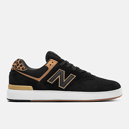 New Balance All Coasts AM574, AM574LEP image number null