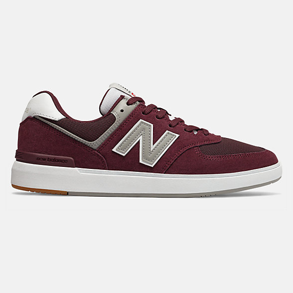 New Balance AM574, AM574MRR