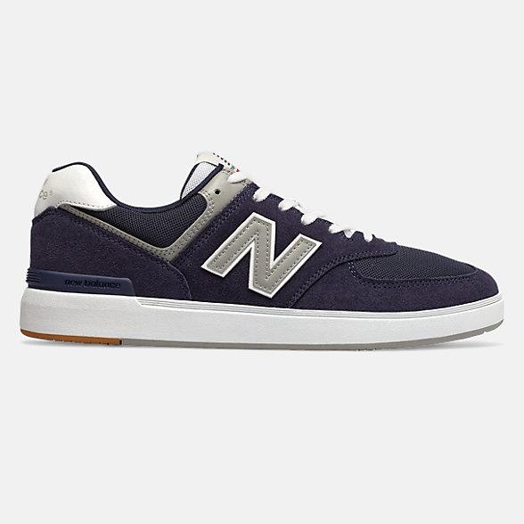 New Balance AM574, AM574NYR