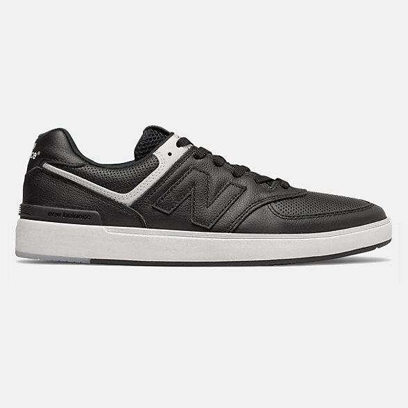 New Balance All Coasts 574, AM574PBG