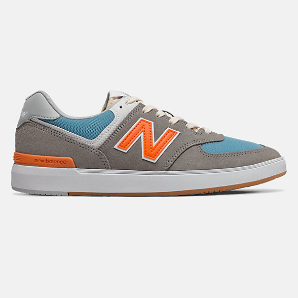 New Balance All Coast 574, AM574PGO