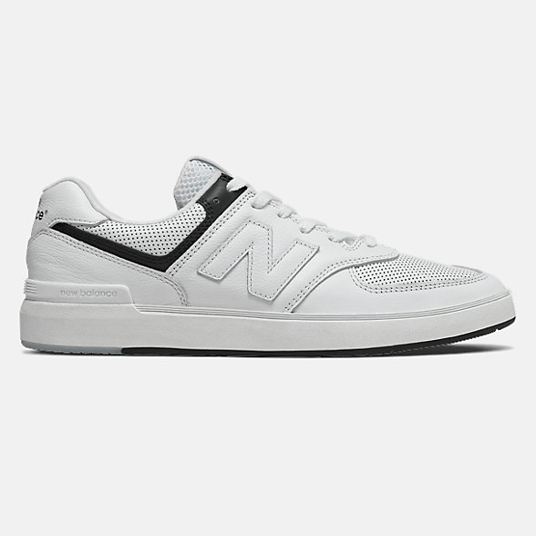 New Balance All Coasts 574, AM574PWG