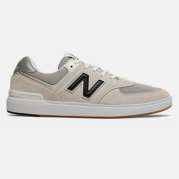 New Balance All Coasts 574, AM574ROS
