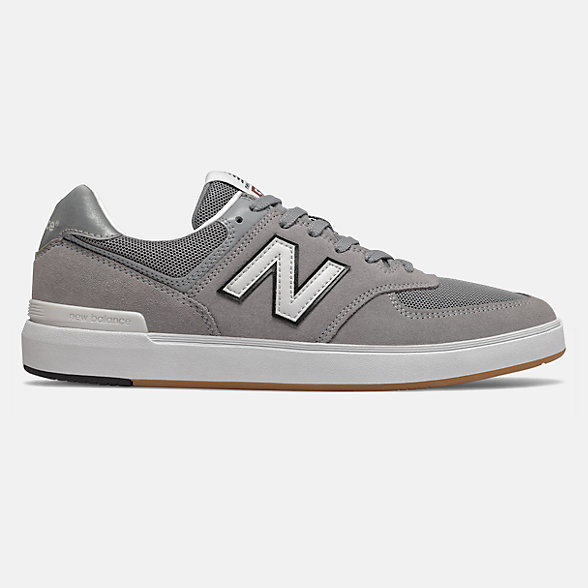 New Balance All Coasts 574, AM574SGR