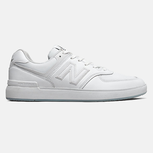 New Balance All Coasts 574, AM574SSG