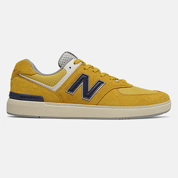 New Balance All Coasts 574, AM574SWR