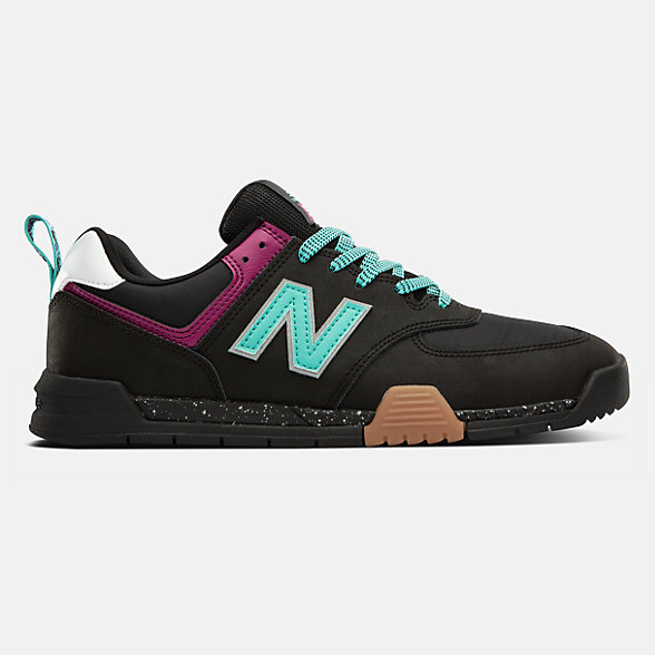 New Balance All Coasts AM574, AM574TAC