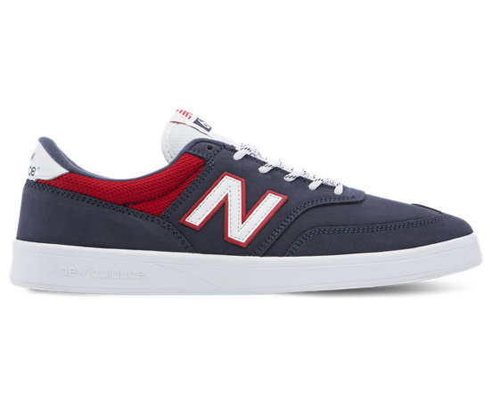Balance New Negro Balance Am617 Sneakers New Sneakers Am617 Lifestyle IvzpSwv