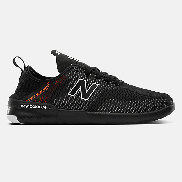 New Balance All Coasts AM659V2, AM659BB2