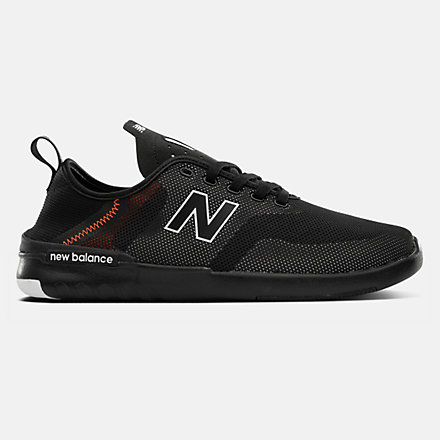 New Balance All Coasts AM659V2, AM659BB2 image number null