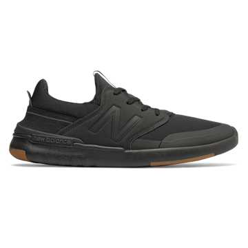 New Balance All Coasts 659, Black
