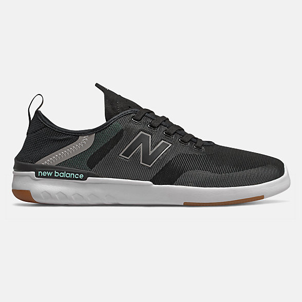 New Balance All Coast 659, AM659BLE