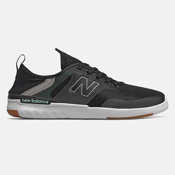 New Balance All Coast 659, AM659BLE