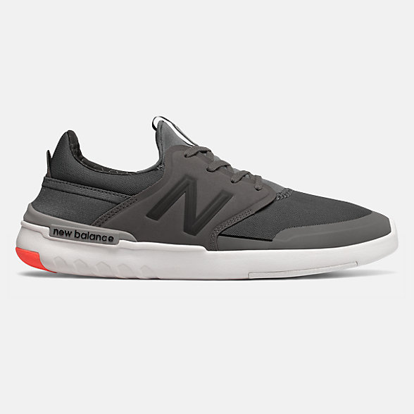New Balance All Coasts 659, AM659GDR