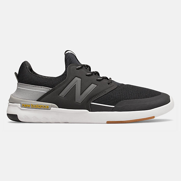 New Balance All Coasts 659, AM659NWF
