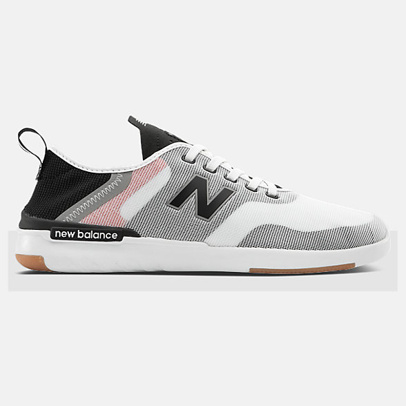New Balance All Coast 659, AM659WWT