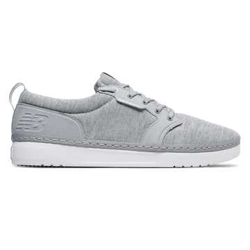 New Balance Apres, Grey Heather