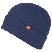 New Balance Watchman Winter Beanie, Pigment