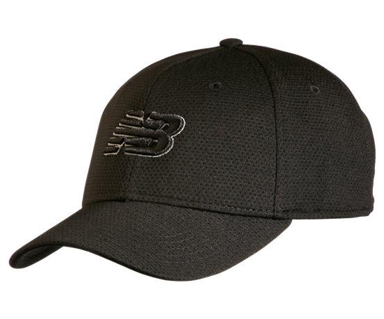 125a686f7962e New Balance NB Sports Cap