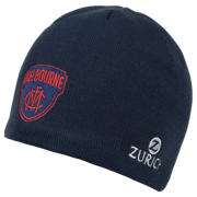 New Balance MFC Beanie, Blue
