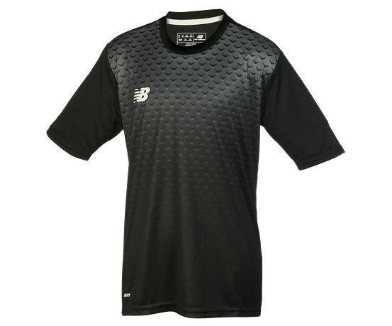 b97de445b49 Teamwear Graphic Short Sleeve Jersey